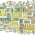 marketing jargon buzzwords word cloud