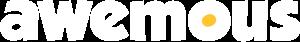 awemous logo