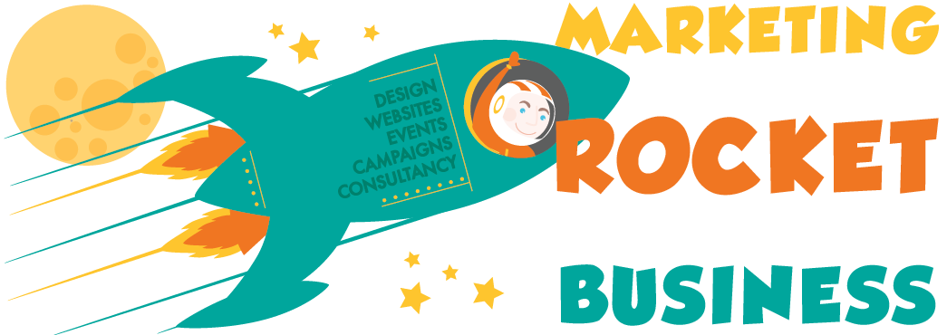 Awemous - marketing that puts a rocket under your business