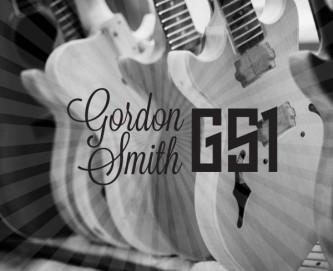 Gordon-Smith-Branding-Featured-Image