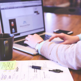 Top-Ten-Branding-Marketing-Tips-Micro-Business-Self-Employed