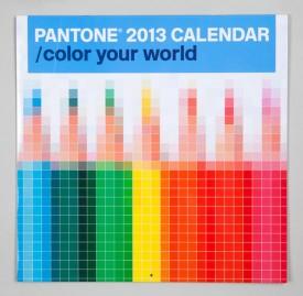 Pantone-2013-Calendar11