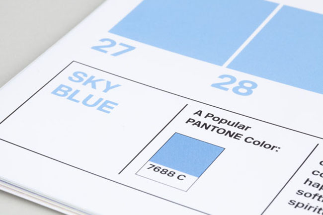 Pantone-2013-Calendar6