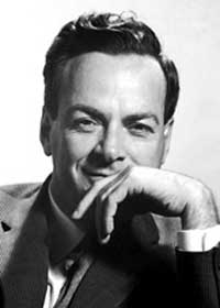 Richard_Feynman_Nobel
