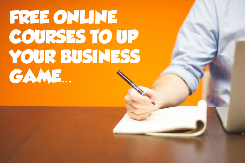 best online writing course