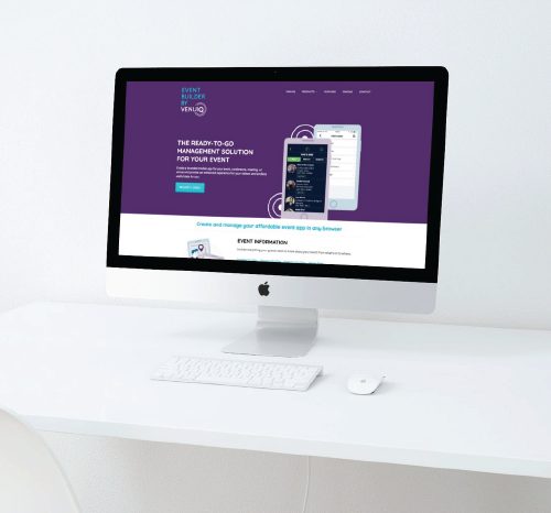 VenuIQ-Website-New-Desk