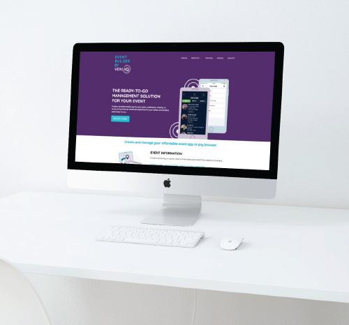VenuIQ-Website-New-Desk