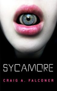 sycamore book by craig falconer